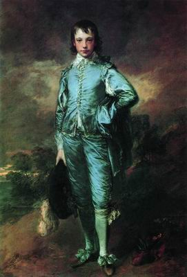 ������� � �������. ��. 1770