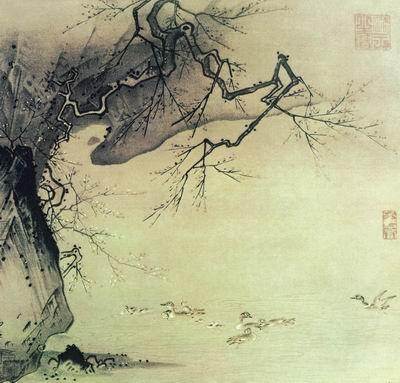 http://www.art-catalog.ru/article/mmz/2/00Ma_Uan_UtkiSkalImeyhuaKit.jpg