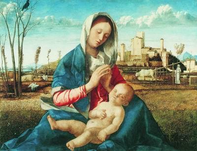 http://www.art-catalog.ru/article/mmz/20/00Bellini_Madonna_na_lugu.jpg
