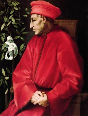 http://www.art-catalog.ru/article/mmz/43/00Pontormo_PtCosimoIVecchio.jpg